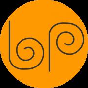 (c) Bahiapremium.com.br